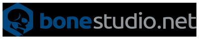 Bonestudio.net